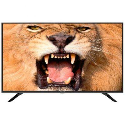 """TV LED 32"""" Nevir NVR9002-32"""