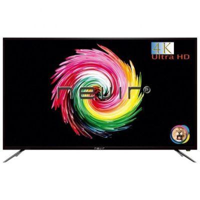 """TV LED 65"""" Nevir NVR-7903-654K2N"""