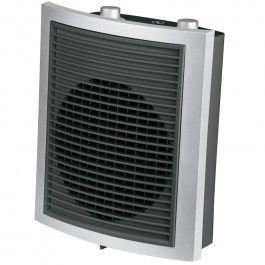 Calefactor vertical Soler&Palau TL-29