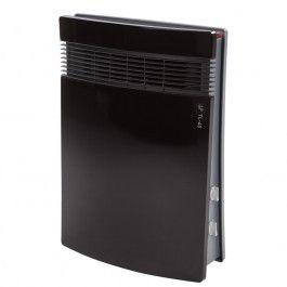 Calefactor vertical Soler&Palau TL-40