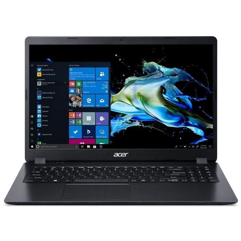 Portátil Acer NXEG8EB005