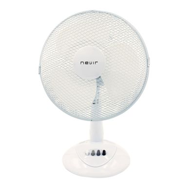 Ventilador Nevir NVR VM BT