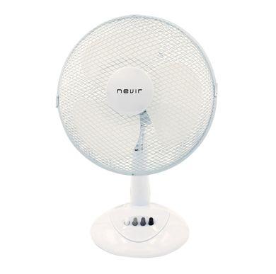Ventilador Nevir NVR VM30 BT