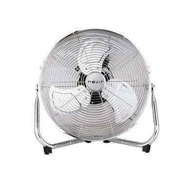 Ventilador Nevir NVR VS30 M