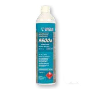 Envase con refrigerante Wigam