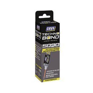 Adhesivo Ceys Technobond 5090