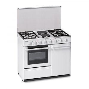 Cocina Meireles E 920 W
