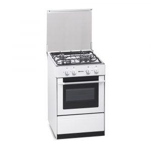 Cocina Meireles G 1530 DV