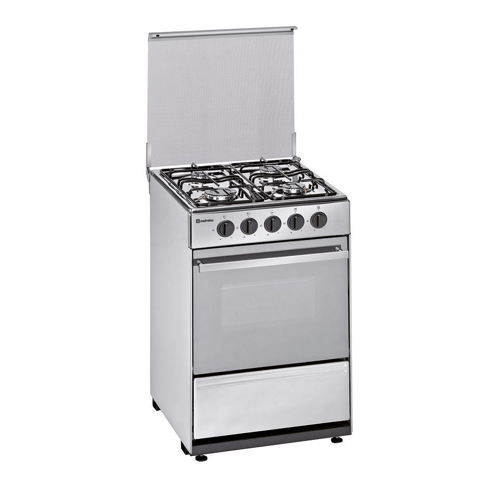 Cocina Meireles G 2540 V W