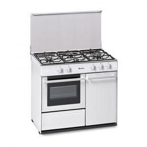 Cocina Meireles G 2940 V W