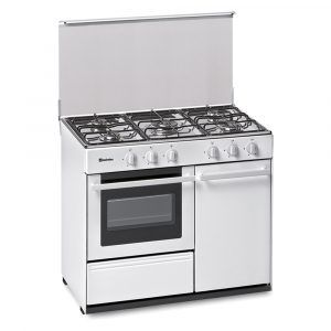 Cocina Meireles G 2950 DV