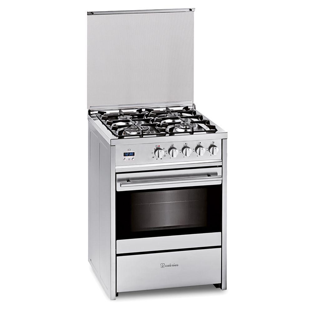 Cocina Meireles G 610 X