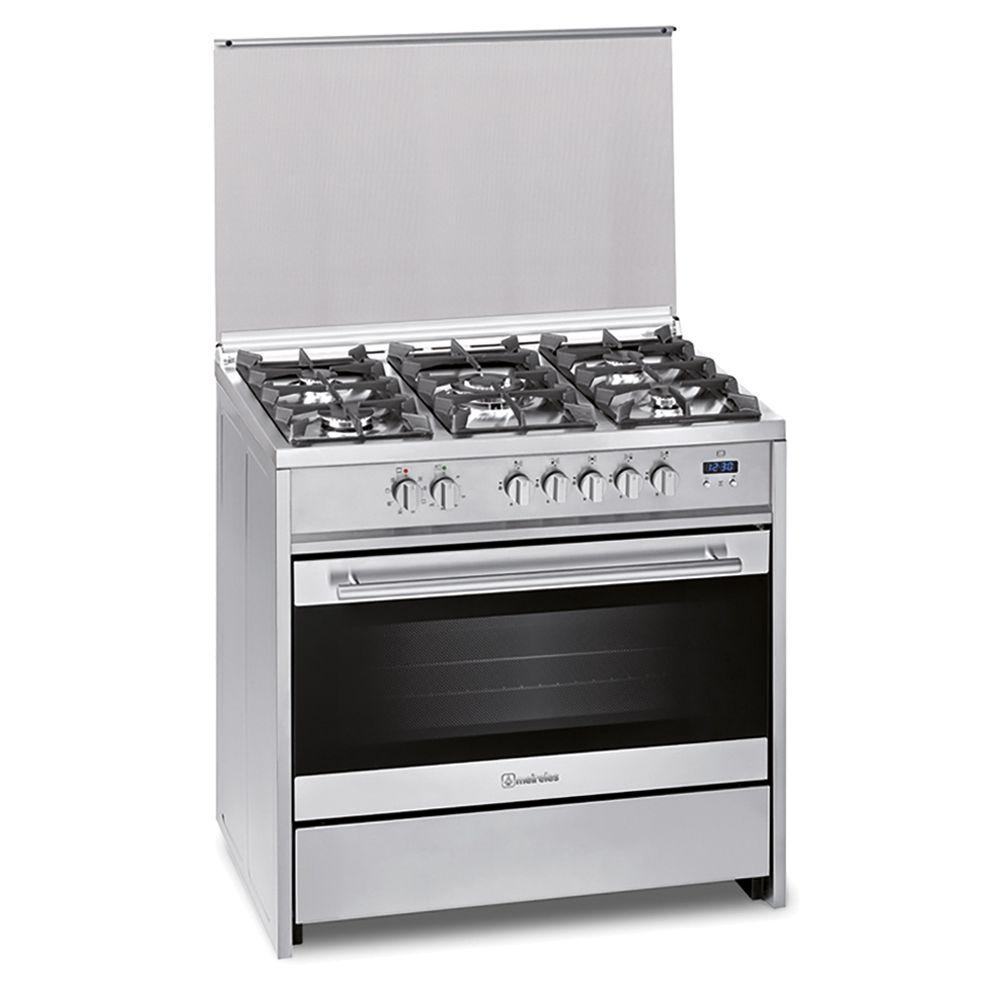 Cocina Meireles G 911 X
