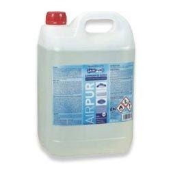 Bactericida Fungicida Airpur 5l