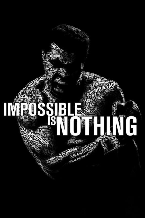 Sportschool SimsonGym Almere | Muay Thai | Kickboksen | Personal Training | Groepslessen | Fitness | Krachttraining | Almere-Buiten | Yoga | HIIT (High Intensity Interval Training) | MetCon | (Metabolische Conditionering) | Afvallen |