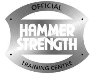 Hammer Strength Training Center | Fitness | Almere | Krachttraining