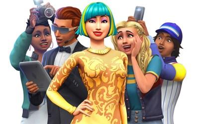 Télécharger Sims 4 – Heure de Gloire