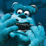 Pixar Animates Life Behind the Scenes