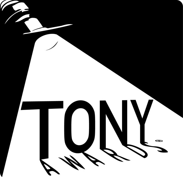 2011 Tony Awards Predictions