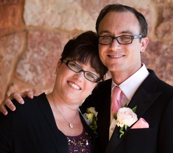 HuffPost: Fighting My Mother's Cancer With Text Messages