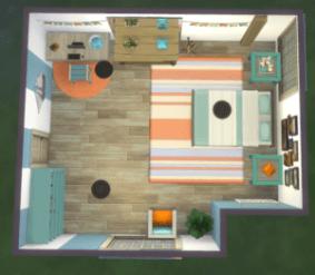 bedroom-9-1