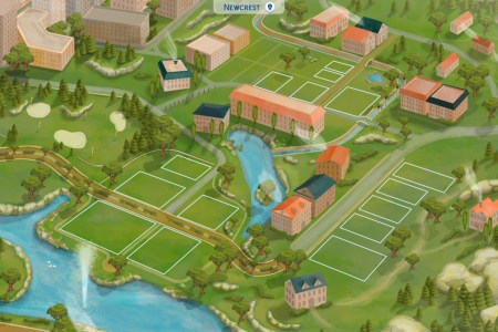 Sims world map download 4k pictures 4k pictures full hq wallpaper the sims san myshuno official site mod the sims newcrest map reimagined override x lots of new fanmade the sims world maps for the sims bridgeport from the gumiabroncs Choice Image