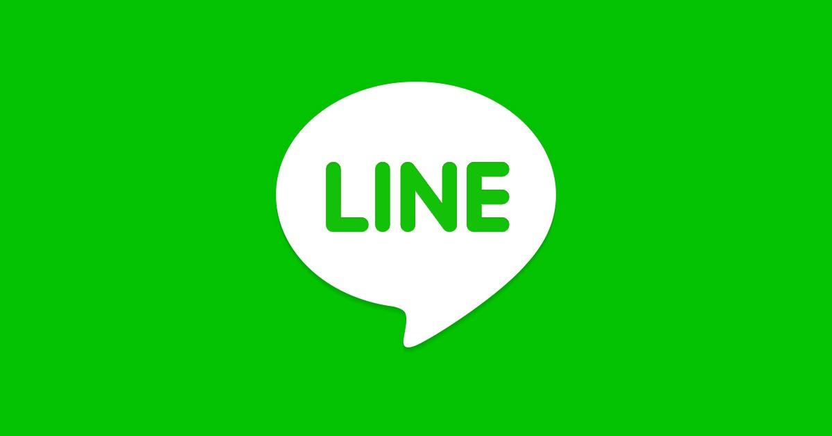 格安SIMでLINEを使う方法
