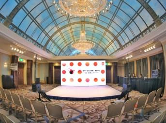 Xiaomi 日本発表会