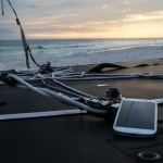Five of the Best Waterproof iPhone Cases for Travel