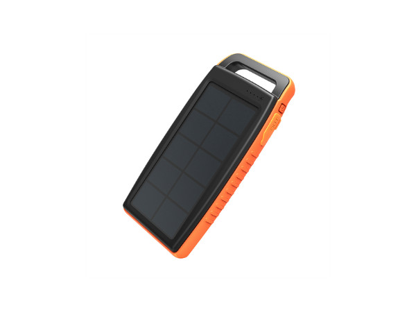 solar power bank ravpower