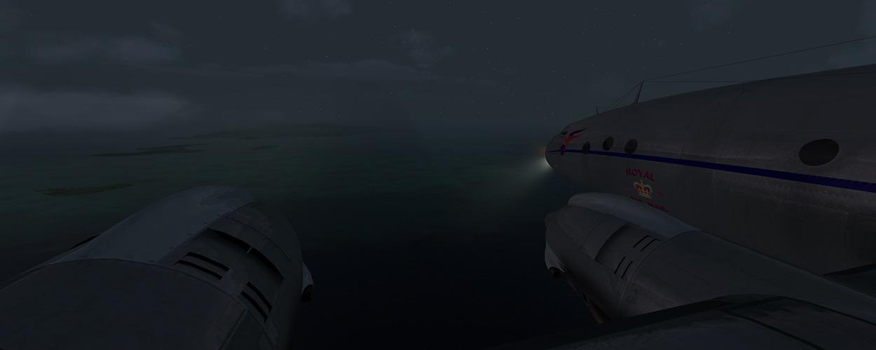 17178-approach-wingview.jpg