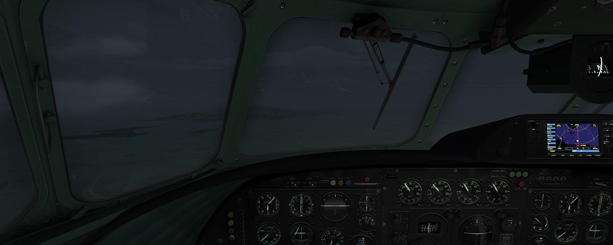 17178-autopilot-off.jpg