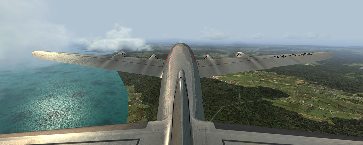 17178-cruise-tail.jpg