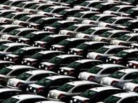 Novo regime automotivo