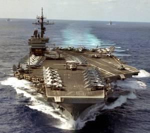 USS.JFK