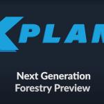 Laminar Research představuje novou technologii stromů pro X-Plane