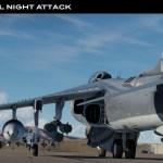 AGM-65F pro DCS: AV-8B zůstává