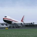 Felis 747 Classic vydán pro X-Plane 11