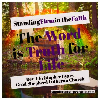 The Word is Truth for Life.jpg