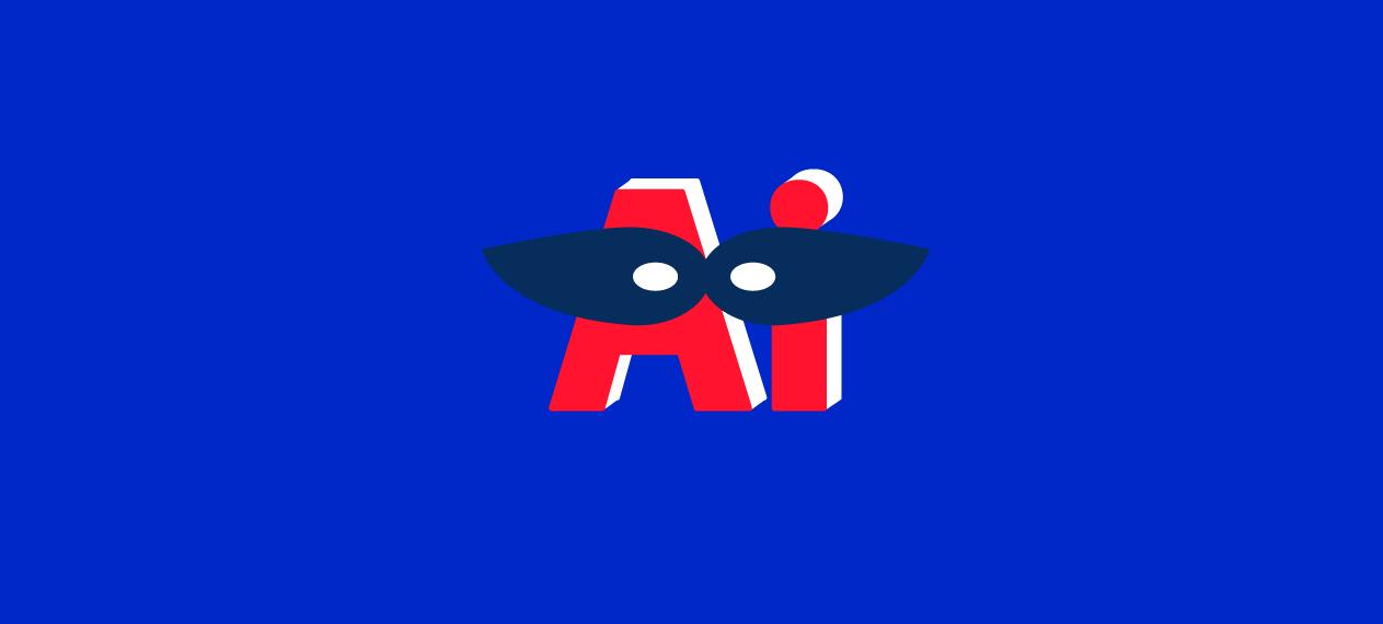 masque d'écrêtage illustrator