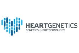 Heartgenetics Sinae