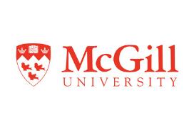 McGill Sinae