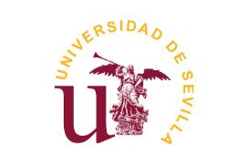 Universidad de Sevilla Sinae