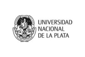 Universidad de la plata Sinae