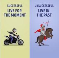 orang sukses vs orang gagal (5)