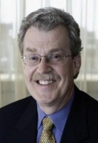 Karl Giberson