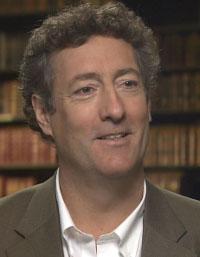 William Grassie