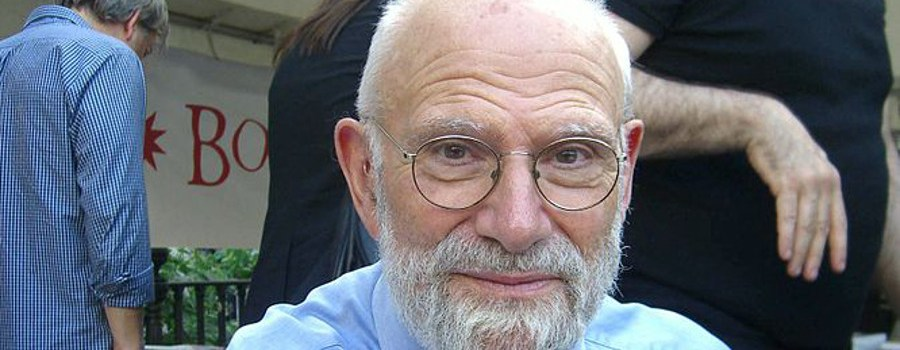 """Would Oliver Sacks Call Himself """"Religious""""?"""