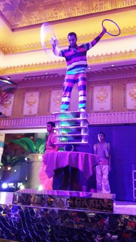 acrobatic1