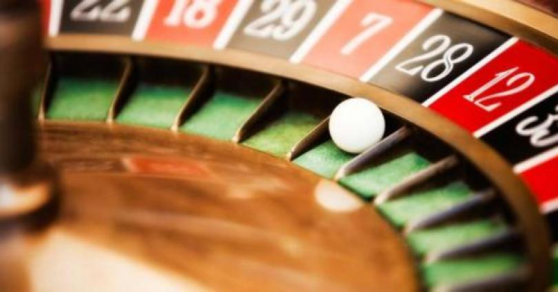 Casino-Venezia4-810x424